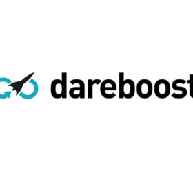 DareBoost monitore la qualité et la performance de votre web