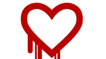 Heartbleed ?