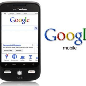 "21 avril 2015 GOOGLE adoube "" mobile friendly """