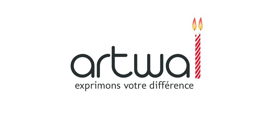 10 ans d'existence!