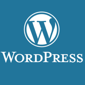 WordPress : les 8 plugins réellement indispensables