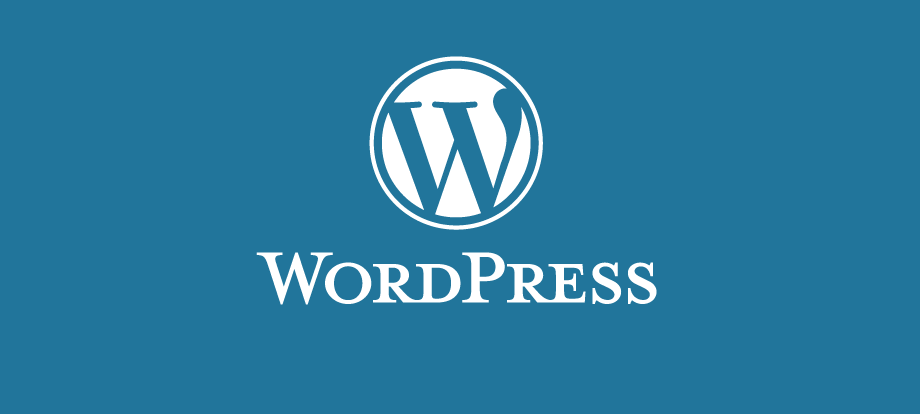WORDPRESS propulse un quart des sites Internet de la planète