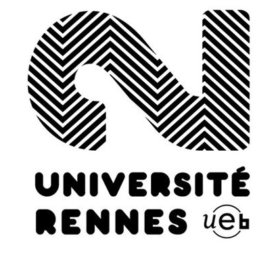 Rennes 2 Be Responsive !