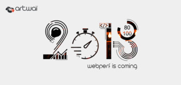 Webperf is coming