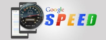 2018 : « google speed update » classe les sites en fonction de la webperf en version mobile !