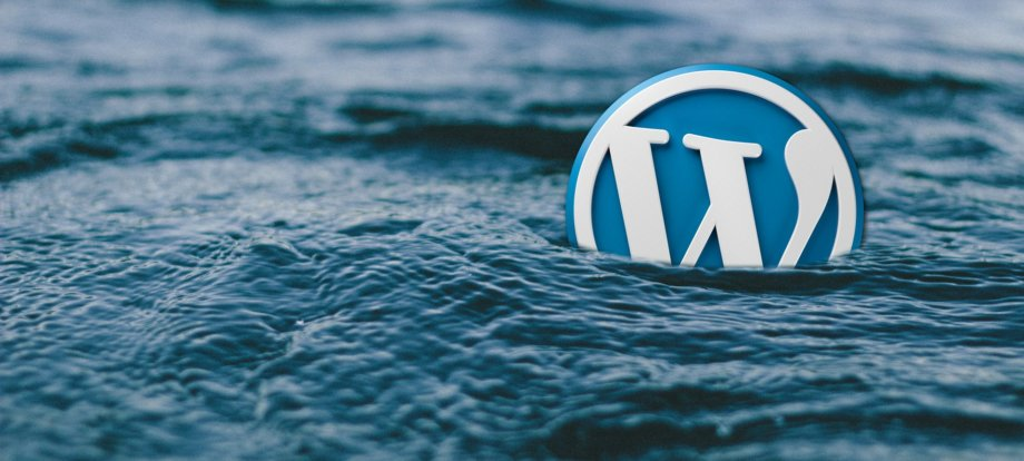 Wordpress 5.0 : nouvelle version mise à l'eau