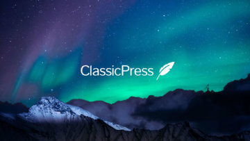 ClassicPress : l'alternative à WordPress