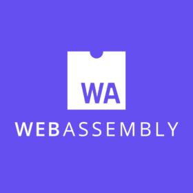 Nouveau standard du Web : WebAssembly